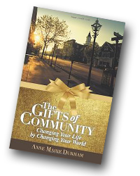 Gifts of Community